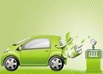 """我国新能源车产业将由""""导入期""""进入""""成长期"""""""