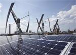 【反思】从德国新能源战略看光伏市场