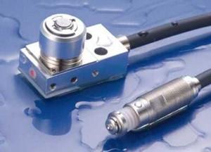 物联网风潮驱动 传感器专利布局动作频频
