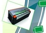 【全面解读】动力电池产业链全景图及市场整体格局