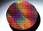 都说做芯片是一场豪赌 英特尔处理器制造流程解密