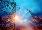 第二批输配电价试点时间表明确 垄断仍有待破冰