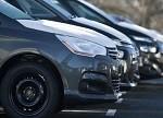 PSA打造新一代电池技术 新能源汽车争夺战升级