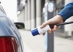 """新能源车产业多重利好带来""""最好时代"""""""