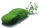 【深度研究】燃料电池汽车产业链政策与机遇(上)