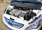2020年电池将现报废小高峰 行业标准化缓慢成阻碍