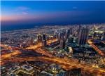 物联网来了 智能城市离我们还有多远?