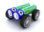 细看2016上半年国内电池企业产业布局