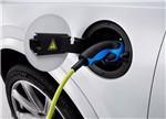 解密:全球最大新能源车市场到底是谁?