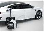 【深度研究】燃料电池汽车产业链政策与机遇(中)