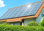 【视角】光伏发电补贴政策深度解析
