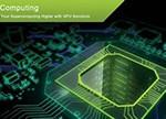 GPU如何工作:PowerVR/高通Adreno/ARM Mali的渲染模式分析