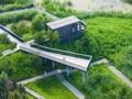 海绵城市建设三大关键策略探析