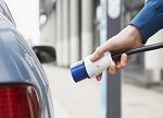 新能源车充换电费将通过市场竞争形成