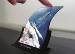 韩厂扩产OLED LGD今年电视面板月产量将倍增
