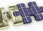 互联网金融对光伏电站融资的两大价值分析