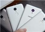 普及快充意义重大 魅蓝note3/红米note3/荣耀畅玩5C/360手机N4充电效率横评