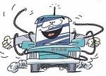 2020年成新能源汽车发展节点 补贴将终止