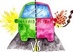 燃料电池产业发展趋势梳理分析