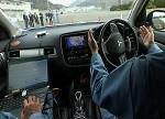 无人驾驶汽车运动潮 这些企业值得关注