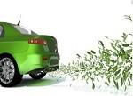 【全面解读】中国电动汽车市场与政策