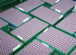 对比四批动力电池准入企业 细看产业动向(图)