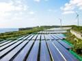 【预测】未来25年全球新能源蛋糕将膨胀至78000亿美元