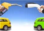 解析电动汽车对石油市场的影响:或带来毁灭性打击