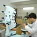 安谱实验携手LGC共同推动检测行业发展