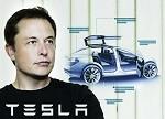 【分析】特斯拉为何要收购Solarcity?