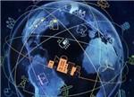 能源互联网:能源-信息-经济下的共享演化