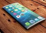 苹果供应链确认2018年iPhone全面普及OLED屏