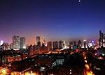 回顾2016上半年全国各大灯饰照明市场状况(华东地区)