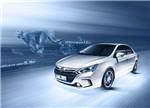 上海新能源汽车补贴政策落地 比亚迪当何为?