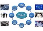 工业4.0之下 中国LED照明企业的国际化之路