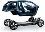工信部公示《道路机动车辆生产企业及产品公告》(第286批)