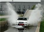 电动汽车10个基本问题 车主必须知道!