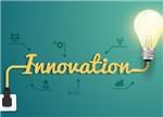 """大电流主动均衡成技术创新的""""黑洞"""""""