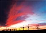 美国:电网与分布式能源的战争