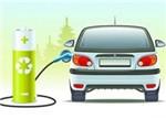 谈各大车企销量 横评5月份新能源车市场