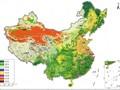 2000~2010年全国生态环境十年变化调查评估报告