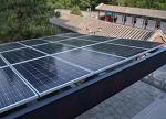 【图赏】全球最潮的太阳能寺庙