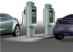 """破解电动汽车产业发展""""最后一公里""""难题"""