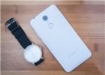 360手机f4全网通版评测:性价比对标红米/魅蓝3s如何?