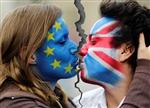 【聚焦】谈英国脱离欧盟对电动汽车的影响