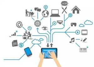 【精品文章】2018年物联网设备数量将超过手机