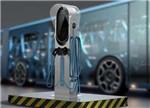"""质问:充电桩怎么就与车""""不来电""""?"""