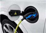 混动面临最大挑战 欧美强推新能源车