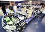 IT造车玩闭环经济 未来新能源汽车如何营销?