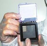 单管芯片集成首次实现光纤输出功率超过4000瓦半导体激光器